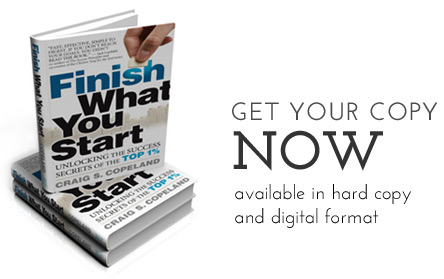 Finish-What-You-Start-Book